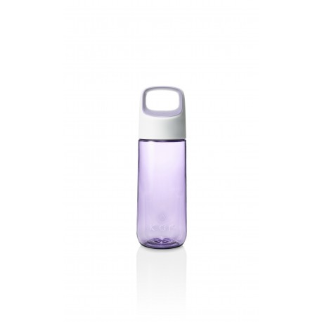 KOR Aura 500ml, lavender