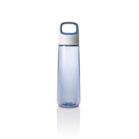KOR Aura 750ml, ice blue